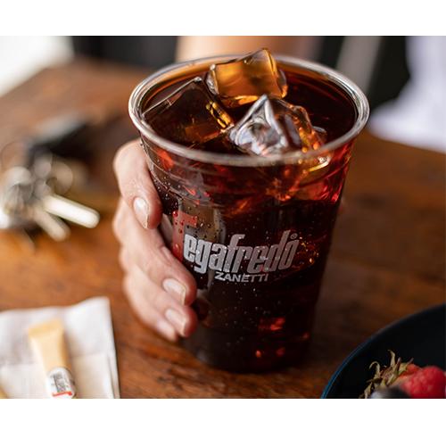 Segafredo_Cold-Brew-Coffee