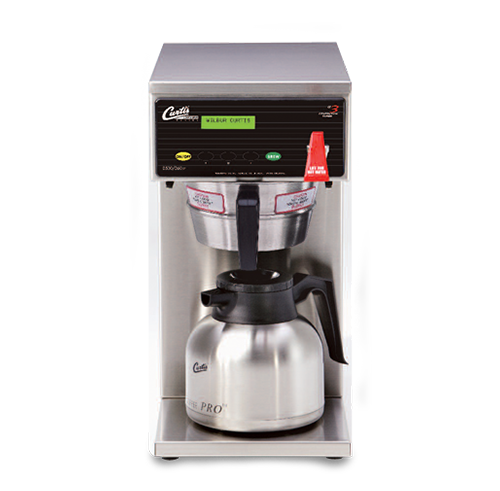 D60GT Thermal Carafe Brewer