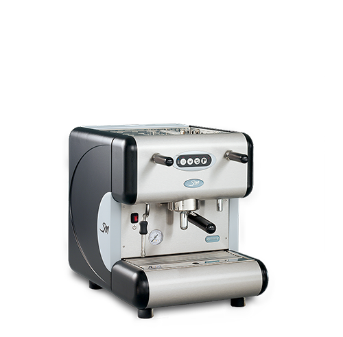 85 Flexa Coffee Machine